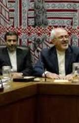 A Nuclear Deal Announced Between US and Iran