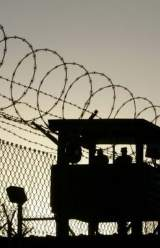 Obama Administration Vows to Close Guantanamo Bay