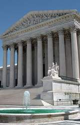 Supreme Court Plays PR Games Since Hobby Lobby Ruling