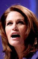 The Michele Bachmann Campaign Probe, Explained