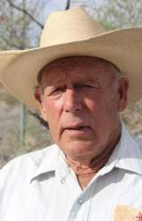 Fox News is Backing up Cliven Bundy's Lies