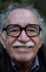 Beloved Author Gabriel Garcia Marquez was also Important Politically
