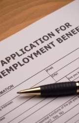 Jobless Benefits Extension is Needed