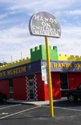 Children's Museum Excludes Gay Families