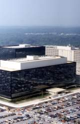 U.S. Judge Says NSA Phone Surveillance Is Lawful