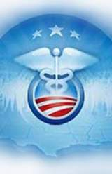 Lawsuit Over Obamacare Subsidy for Congress Dismissed