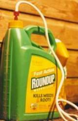 Monsanto Claims to Ditch Herbicide While Selling More of It