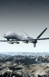 Obama Administration Lied About Drone Targets