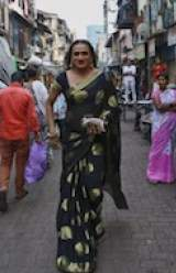 Indian Transgenders Granted Legal Status