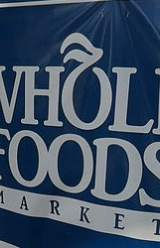 That's cold, Whole Foods: Polar vortex firing spurs Chicago strike