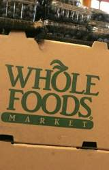 Products will Carry GMO Labeling According to Whole Foods