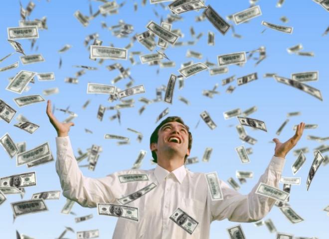 Falling Coins Animated Gif Falling Money Animation Gif