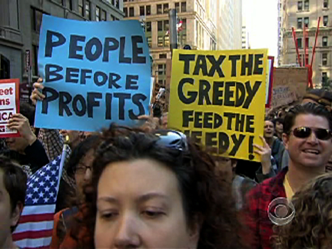 occupy wall street movement essay So there is no shame in being more moment than movement it is no denigration of occupy wall street (or the occupy movement(s) more generally) to say it may not have a future as.