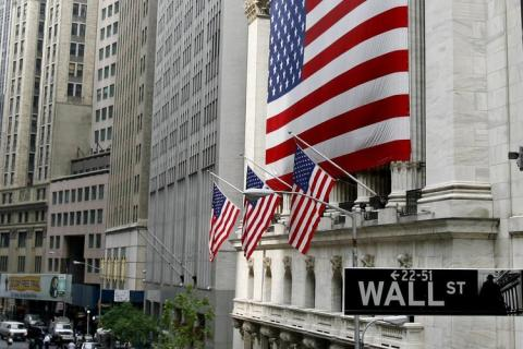 wallstreetbanks110711.jpg