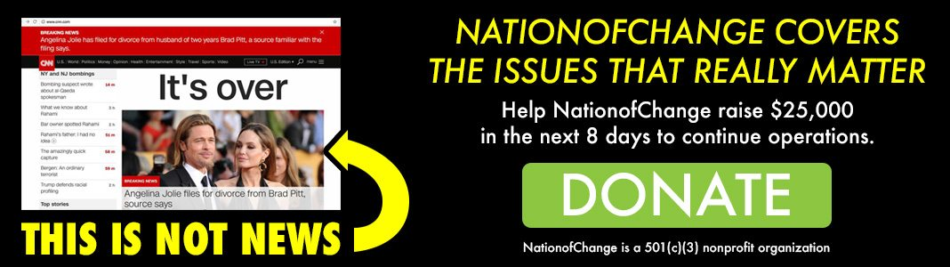 Support NationofChange