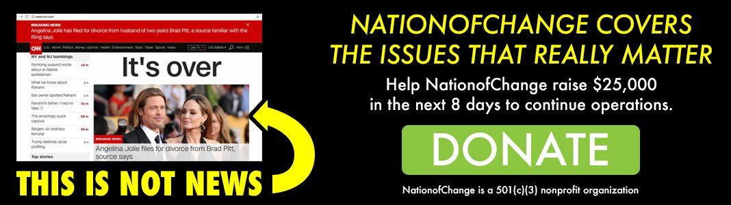 Support NationofChange