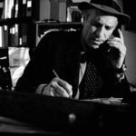 Greg Palast with Dennis J. Bernstein