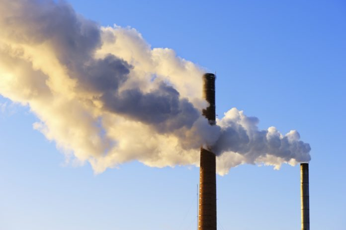 20131030131344 1 0 696x463 - One-third of all new childhood asthma cases in Europe are due to air pollution