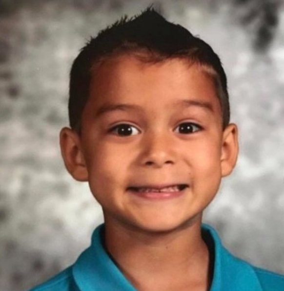 Police Shoot And Kill 6 Year Old Boy In San Antonio Suburb Manhunt